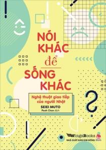 noi_khac_de_song_khac_bia